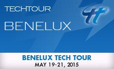 BeneluxTechTour2015