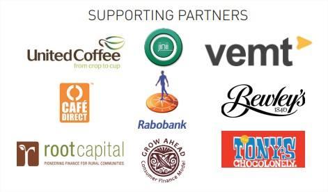 Coffeesponsors