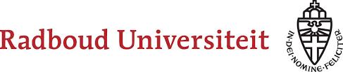 Radboutuniversiteit