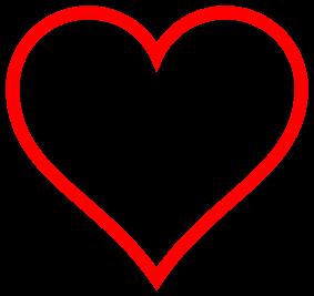 Heart VEMT