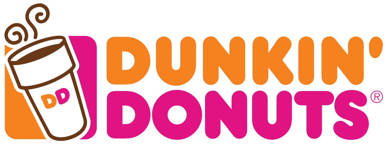 Loyalty Program Has Immediate Impact On Share Prices: Dunkin' Donuts Case