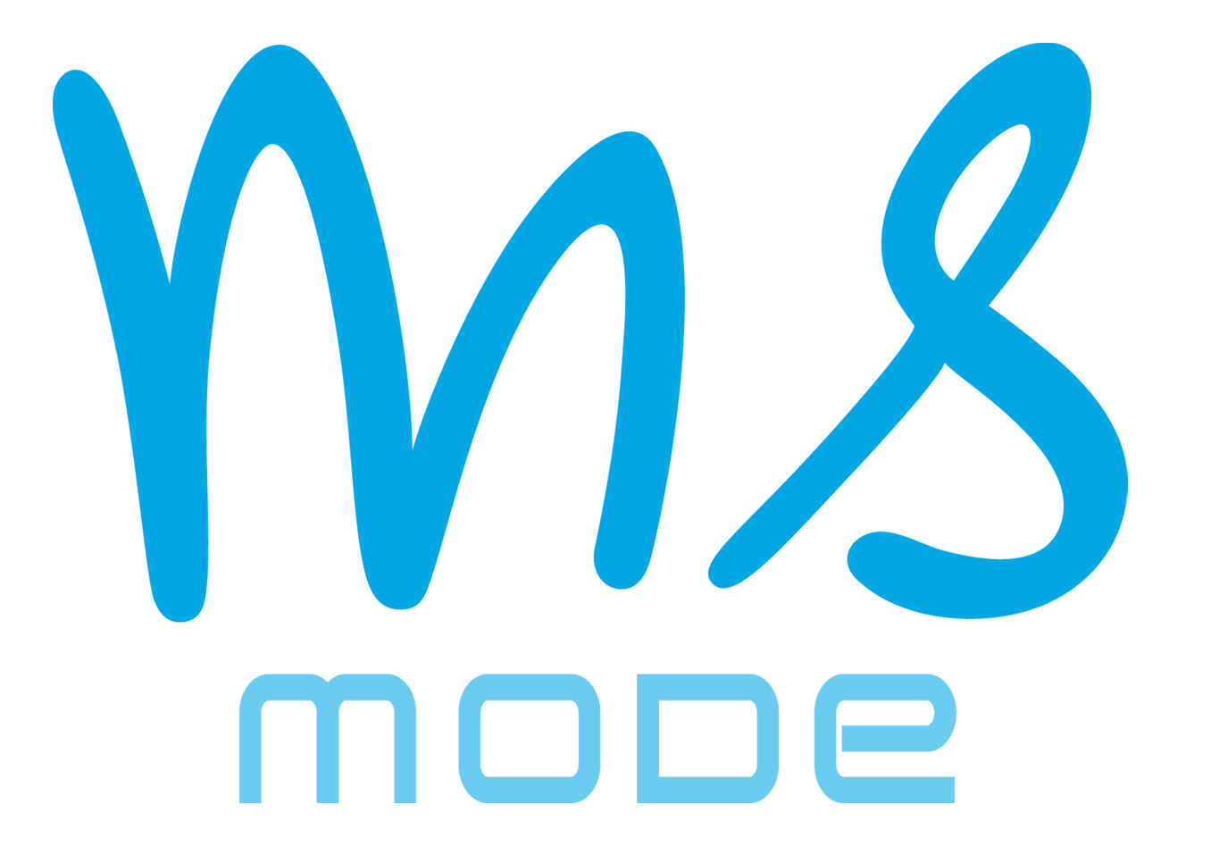 MS Mode Launches Next Version Of Customer Loyalty Program