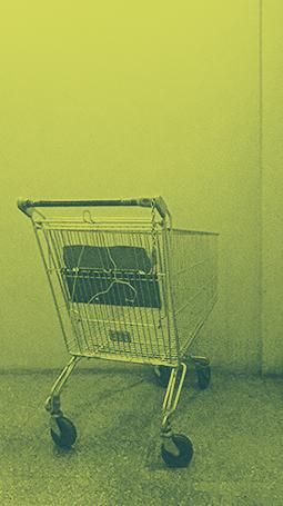 Abandoned Cart CDP