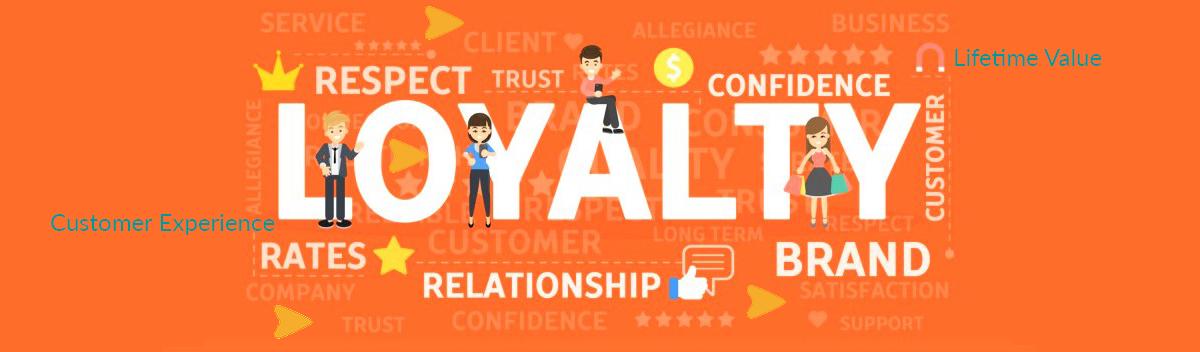 Loyalty Metrics